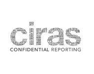 CIRAS (Confidential Incident Reporting & Analysis System) logo