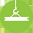 Construction Green Logo 300dpi Transparent 68px.png