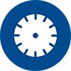 concrete-blue-icon.png