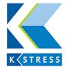K-STRESS Logo 100px.jpg