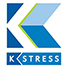 K-STRESS Logo 68px.jpg