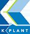 K-Plant Logo 300dpi.jpg
