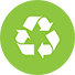 Waste Management Green Logo 300dpi Transparent 68px.png