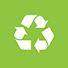 Waste Management Green Logo 300dpi Transparent 68px.png