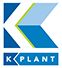 K-Plant - Plant, transport and equipment for construction needs