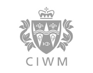 CIWM (Chartered Institution of Waste Management) logo