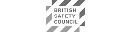 British Safety Council logo