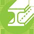 Fabrication Green Logo 300dpi Transparent 68px.png